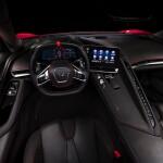 2020-Chevrolet-Corvette-Stingray-012