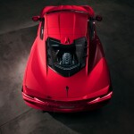 2020-Chevrolet-Corvette-Stingray-036