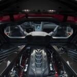 2020-Chevrolet-Corvette-Stingray-061