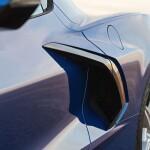 2020-Chevrolet-Corvette-Stingray-167