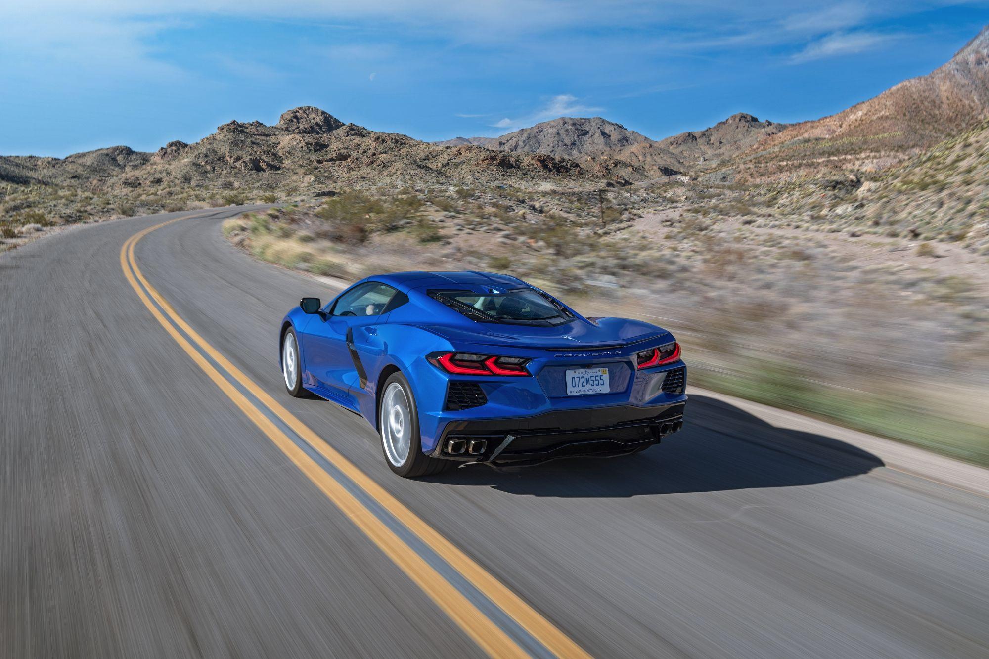 2020-Chevrolet-Corvette-Stingray-194