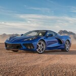2020-Chevrolet-Corvette-Stingray-200