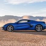 2020-Chevrolet-Corvette-Stingray-202