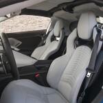 2020-Chevrolet-Corvette-Stingray-218