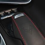 2020-Chevrolet-Corvette-Stingray-229