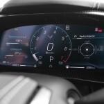 2020-Chevrolet-Corvette-Stingray-232