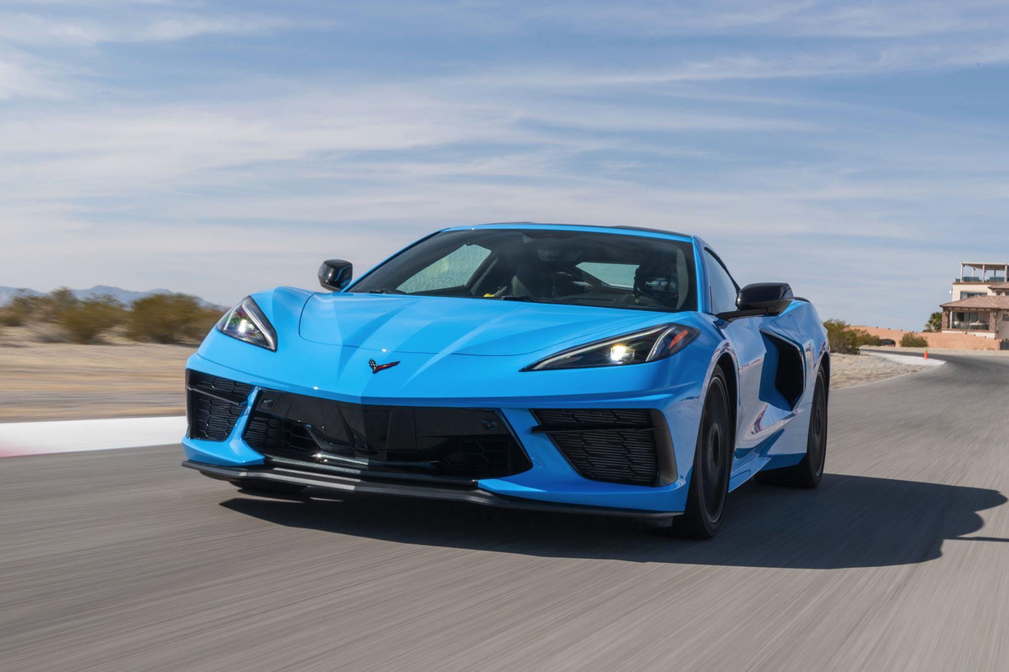 2020-Chevrolet-Corvette-Stingray-248
