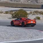 2020-Chevrolet-Corvette-Stingray-254