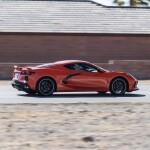 2020-Chevrolet-Corvette-Stingray-255