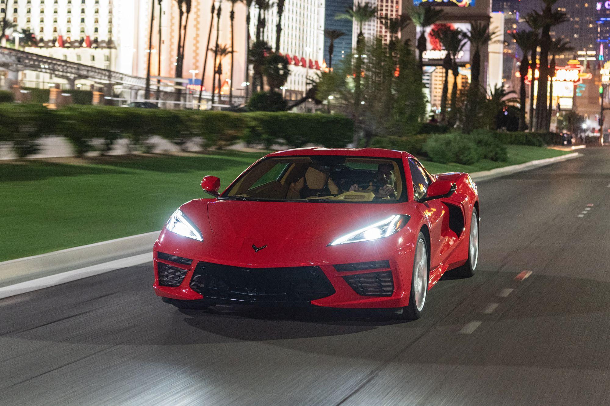 2020-Chevrolet-Corvette-Stingray-259