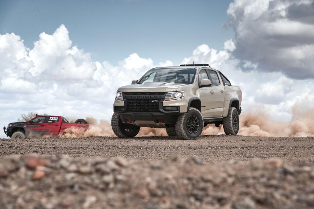 2021-Chevrolet-Colorado-ZR2-001