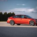 2020-Cadillac-CT5-V-001