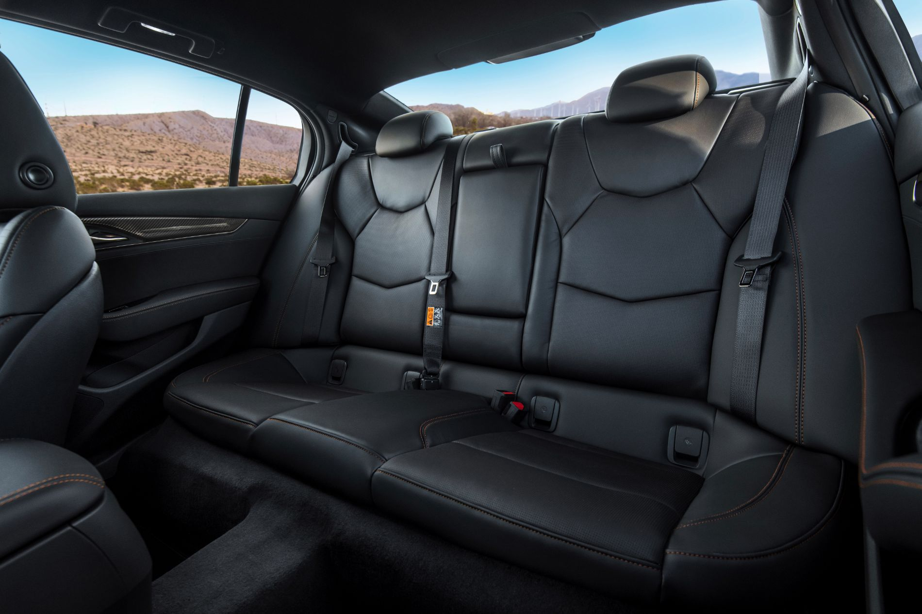 2020-Cadillac-CT5-V-086