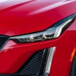 2020-Cadillac-CT5-V-090
