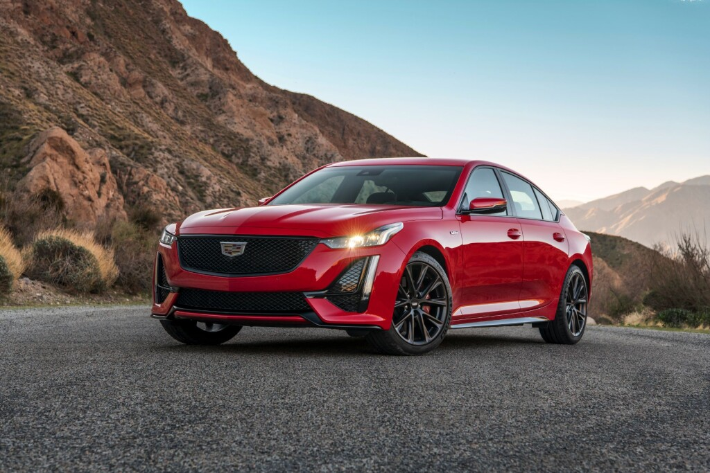2020-Cadillac-CT5-V-093
