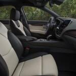 2021-Cadillac-CT5-V-004