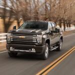 2021-Chevrolet-Silverado-2500HD-HighCountry-023