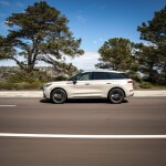 All-New-Lincoln-Corsair-Grand-Touring-CeramicPearl12