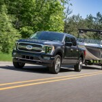 All-new_F-150_002