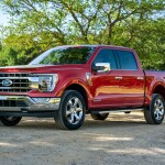 All-new_F-150_006