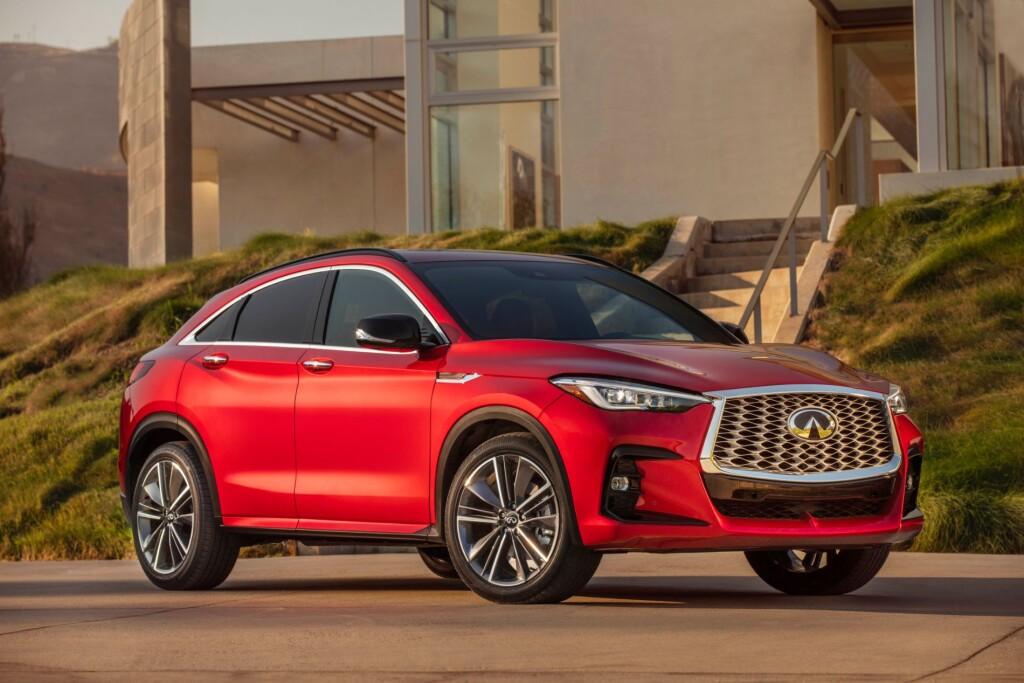 All-new 2022 QX55 AWD – 4J6A4269-source
