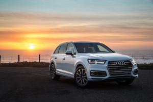 2017-Audi-Q7-1187