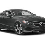 (Mercedes)