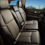 Nissan Pathfinder Rock Creek-12