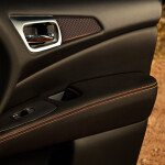 Nissan Pathfinder Rock Creek-13
