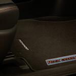 Nissan Pathfinder Rock Creek-14