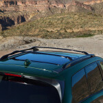 Nissan Pathfinder Rock Creek-15