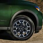 Nissan Pathfinder Rock Creek-16