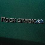 Nissan Pathfinder Rock Creek-5