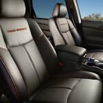 Nissan Pathfinder Rock Creek-9