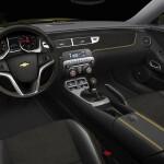 2012-Chevrolet-Camaro-Transformers-SpecialEd-01