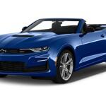 2020-chevrolet-camaro-1ss-convertible-angular-front