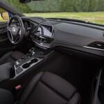2020-Cadillac-CT4-V-012 (2)