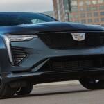 2020-Cadillac-CT4-V-070