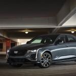 2020-Cadillac-CT4-V-074 (2)