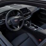 2020-Cadillac-CT4-V-079