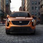2020-Cadillac-XT4-004