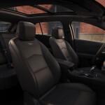 2020-Cadillac-XT4-009