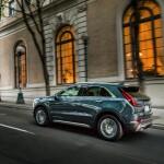 2020-Cadillac-XT4-043