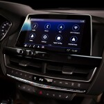 2020-Cadillac-CT5-PremiumLuxury-017
