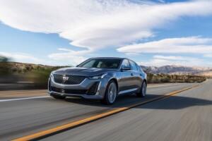 2020-Cadillac-CT5-PremiumLuxury-052