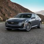 2020-Cadillac-CT5-PremiumLuxury-055