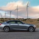 2020-Cadillac-CT5-PremiumLuxury-065