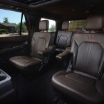 20FordExpeditionKingRanch_13_HR