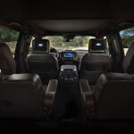 20FordExpeditionKingRanch_14_HR
