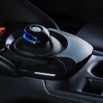2020 Nissan Nissan LEAF SV Plus-16